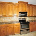 10 Kitchen 3
