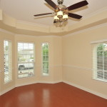 17 2nd Living Area 1