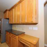 9 Kitchen Area_resize