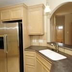 7 Kitchen 2_resize