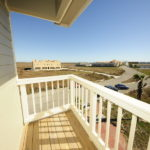 32 Front Deck_resize