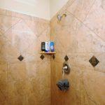 18 Master Shower_resize