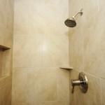 24 Master Shower_resize