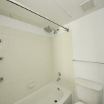 17 Bath 2