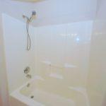 24 2nd Bath 2