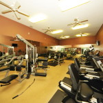 32 Gym 1