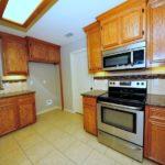 8 Kitchen 2