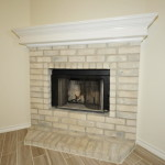 5 Fireplace_resize