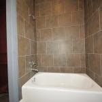 29 2nd Bath 2