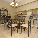11 Dining Area 2_resize