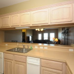 8 Kitchen 3_resize
