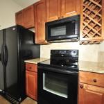 06 Kitchen 1