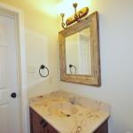 11 Sm. Bath