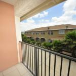 22 2nd Balcony