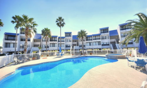 Townhomes For Rent Padre Island